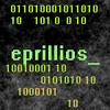 eprillios