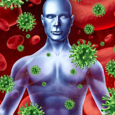 Infectious Diseases and Immunity