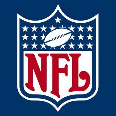 American NFL Teams