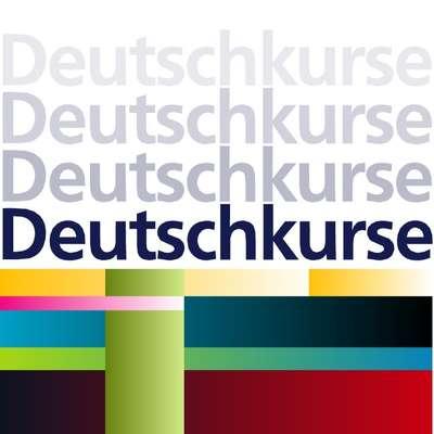 A.PUSCHKIN, ERZÄHLUNGEN, DER SCHNEESTURM