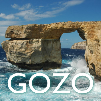 Local Councils of Gozo