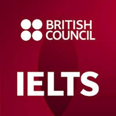 The Academic Word List (IELTS) - Memrise