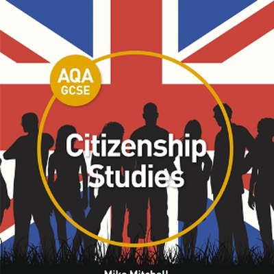gcse citizenship coursework Aqa gcse citizenship studies (8100) 325 how can citizens make their voice  heard and make a difference in society •the range of actions a citizen can take .