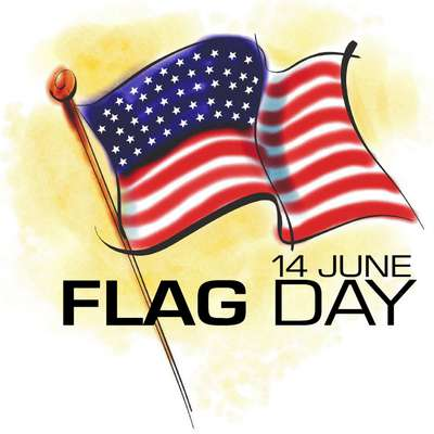Flag Days around the world