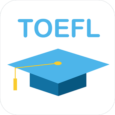 vocabulary for toefl ibt Essential toefl vocabulary, 2nd edition: flashcards + online: 500 essential vocabulary words to help boost your toefl score (college test preparation.