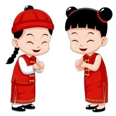 Картинки по запросу китайский язык