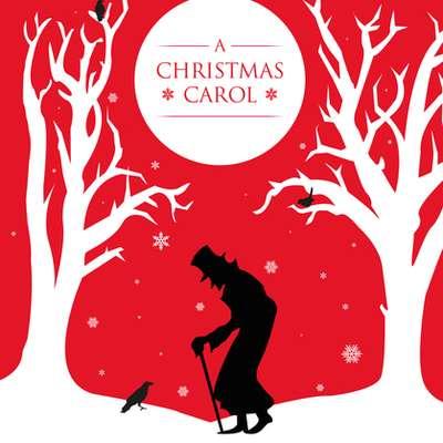 A CHRISTMAS CAROL BY THEME - Memrise