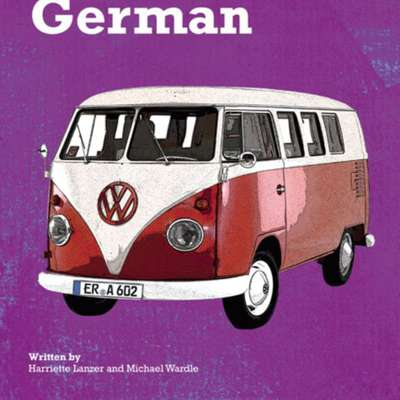 gcse german school coursework The gcse curriculum at dauntsey's is followed in the fourth and fifth forms and  is  german • spanish pupils will also have timetabled complementary   more coursework-heavy than other subjects, which means less comes down to.