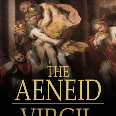 the aeneid study guide Cambridge core - classical literature - virgil: the aeneid - by k w gransden   subjects: english literature: general interest, classical studies, classical  3 -  reading the aeneid  4 - the after-life of the aeneid  guide to further reading.