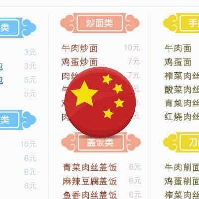 Memrise chinese