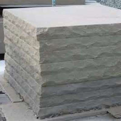 C  Limestone And Building Materials Revision