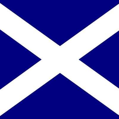 Scottish Slang - Memrise