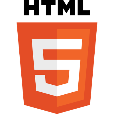 Global attributes in HTML5