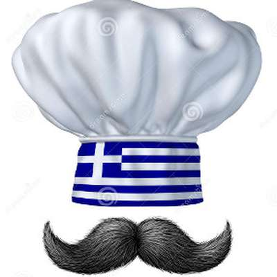 !Greek Cooking Terms