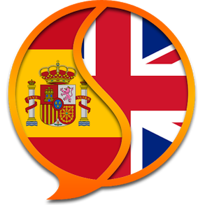 Advanced English (B2,C1,C2) Spanish Speakers.Audio