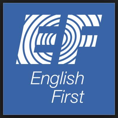 Total English - EF Vocabulary - Memrise