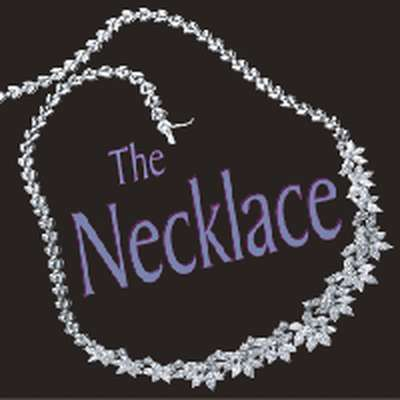 the necklace story
