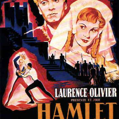 hamlet coursework as level Ocr as/a level gce english literature (from 2015) qualification information including specification, exam materials, teaching resources, learning resources.