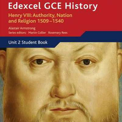edexcel history essays Study flashcards on how to plan a part b edexcel a2 history essay at cramcom quickly memorize the terms, phrases and much more cramcom makes it easy to get the grade you want.