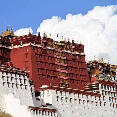 'Learn Tibetan'