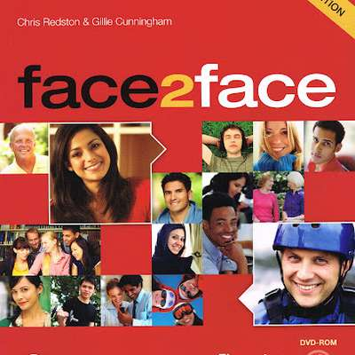 face2face elementary 1 (Portuguese)
