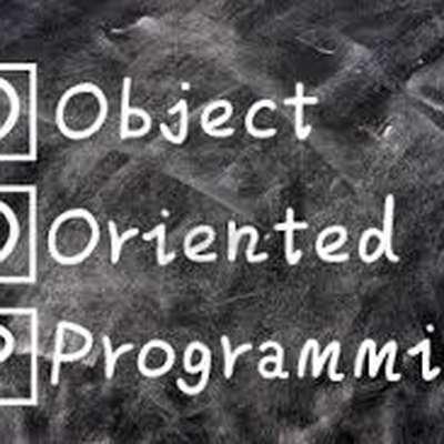 Python OOP practice