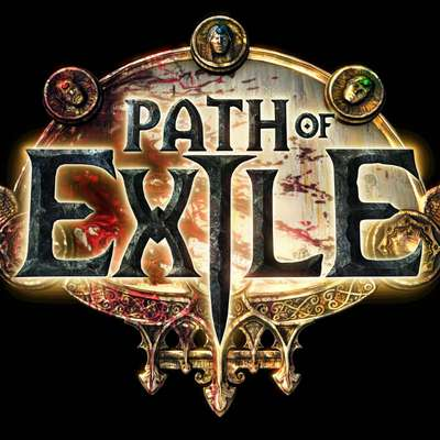 Path of Exile Curencies
