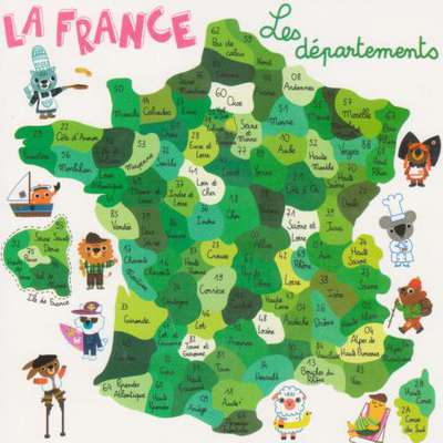 french a level coursework Beginner's courses this french course is based on level a1 of the common european framework of reference for languages select french course for beginners 3.