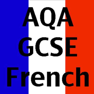 french gcse coursework school Study a gcse distance learning course with the oxford open learning trust courses will help you achieve the grade you need, whatever the subject.