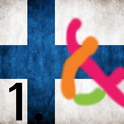 Finnish 1 (LUT.fi)