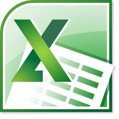 'Essential' Excel Functions