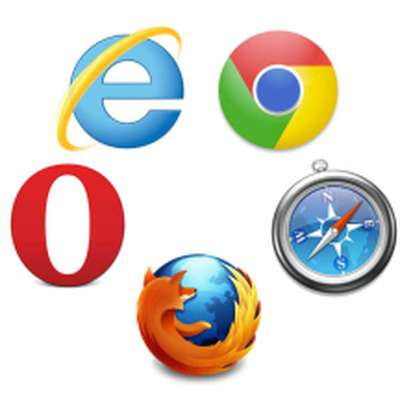 Learn Browsers
