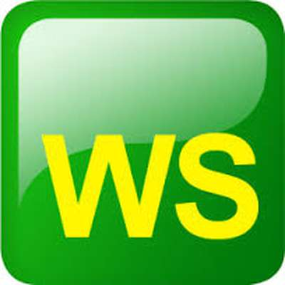 Learn WS & WSDL