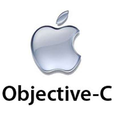 Learn Objective-C