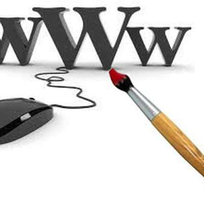 Learn WebPages