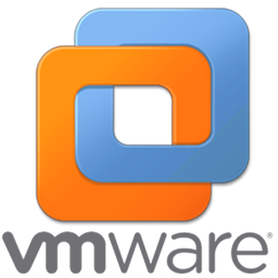 learn vmware memrise