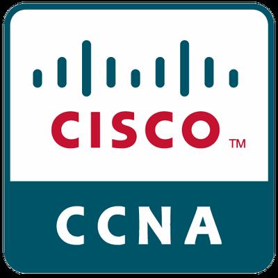 Learn CISCO CCNA - Memrise
