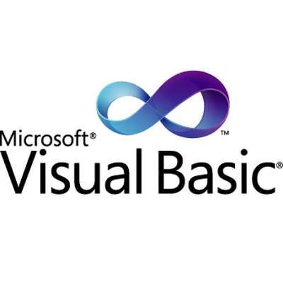 Learn Visual Basic & VBA - Memrise
