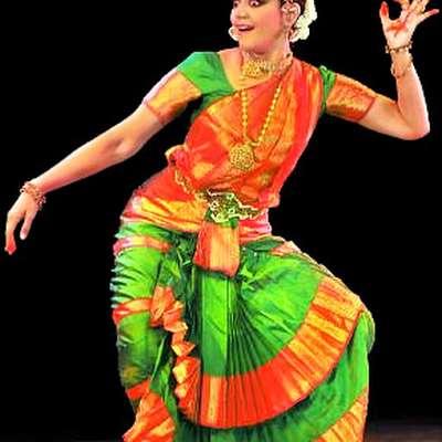Memrise - Telugu