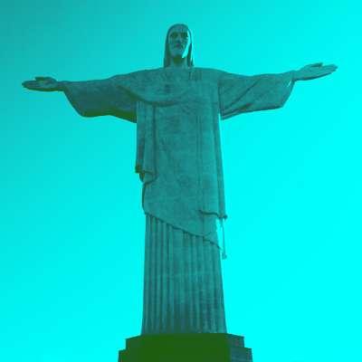 portuguese brazil