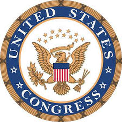 Current U.S. Members of Congress