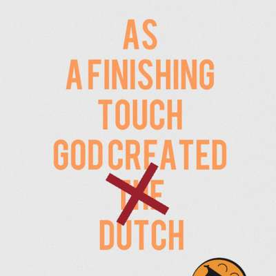Academic Dutch - All Essential Grammar