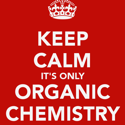 /Named organic reactions/