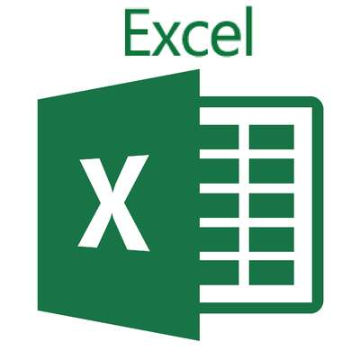 Excel  • Essential  Functions