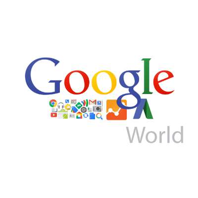 Learn Google World