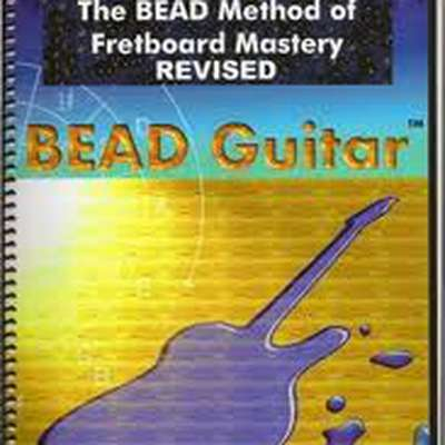 BEAD Guitar Method