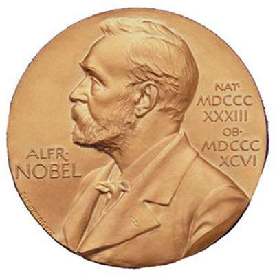 nobel literature prize winner essay Nobel literature prizes usually boost sales of the winners' work, and some retailers fear that they will suffer under the delayed announcement of the 2018 winner but close observers of the.
