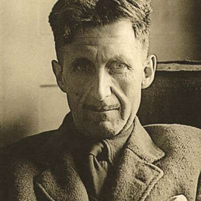 Orwell: Politics and the English Language Remedies