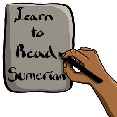 Digital Hammurabi Learn to Read Sumerian - Memrise