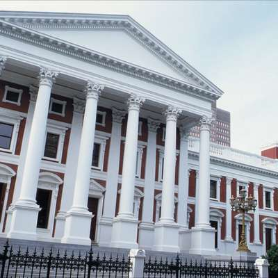 !Beginner Afrikaans for Humans